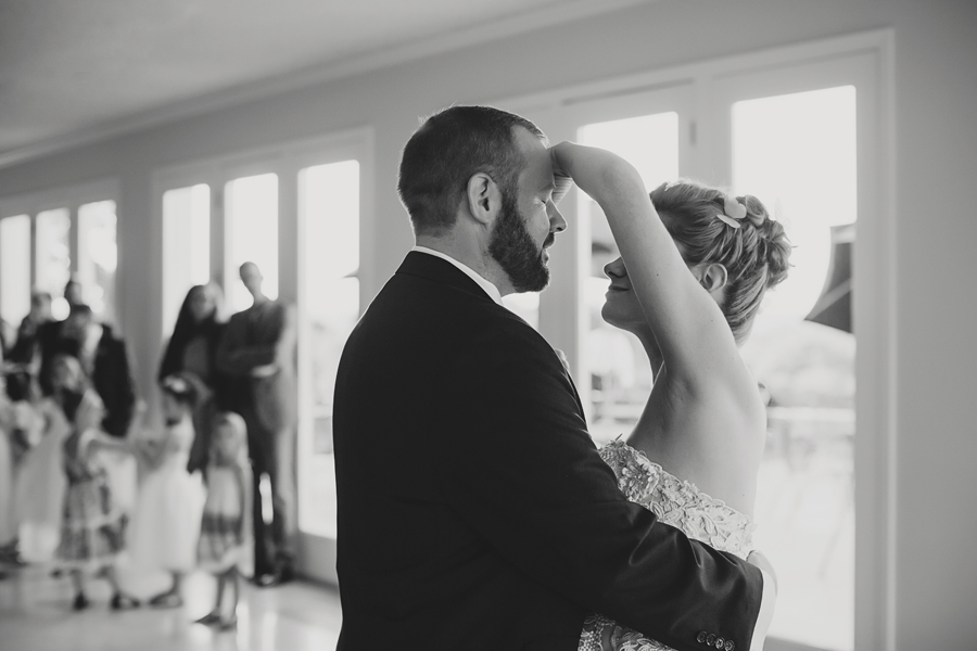 Kent Country Club Wedding174.jpg
