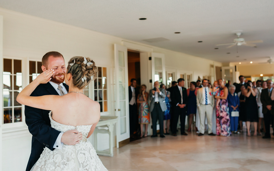 Kent Country Club Wedding175.jpg