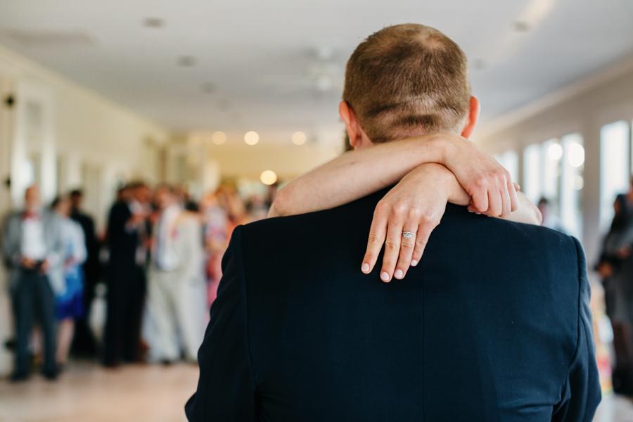 Kent Country Club Wedding176.jpg