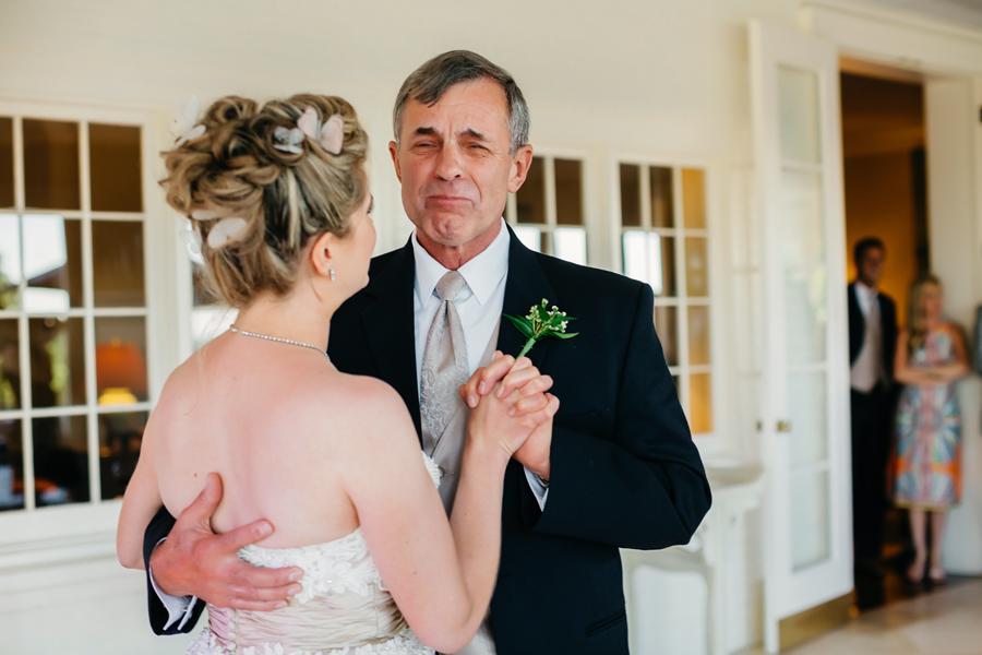 Kent Country Club Wedding180.jpg