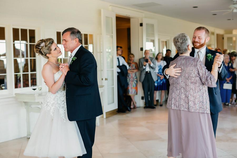 Kent Country Club Wedding181.jpg