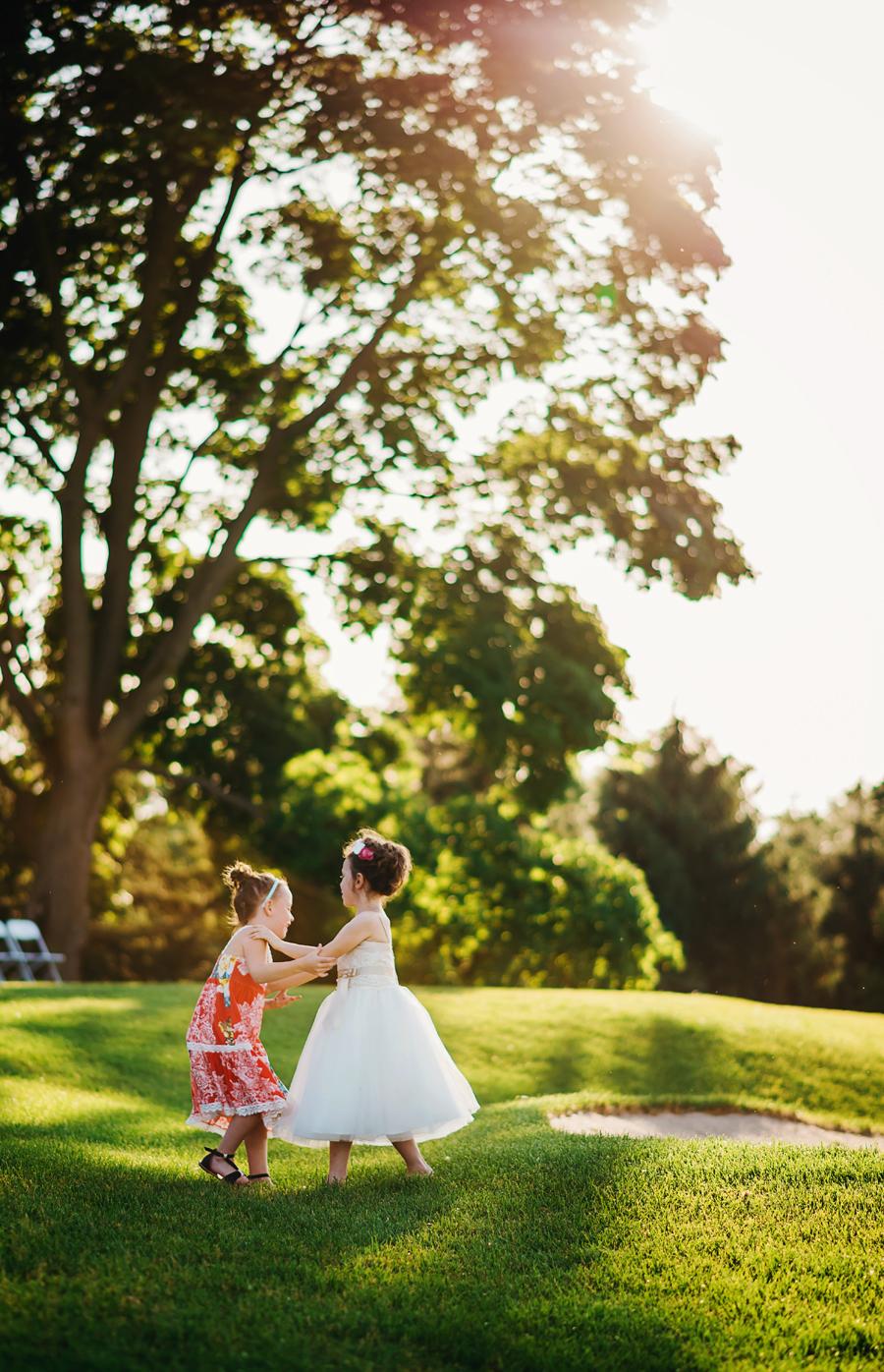 Kent Country Club Wedding198.jpg