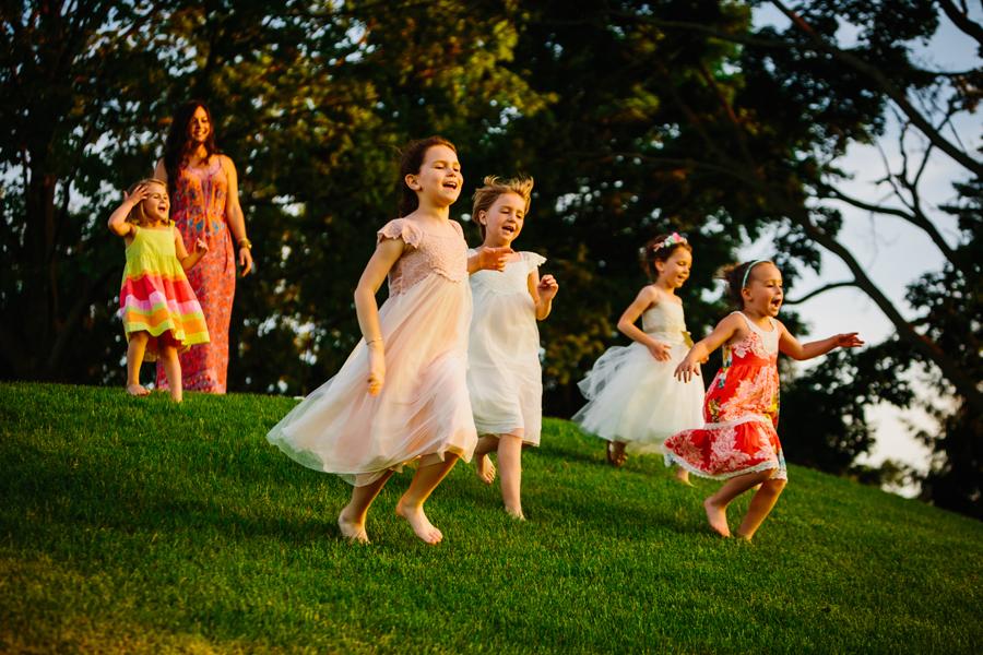 Kent Country Club Wedding201.jpg