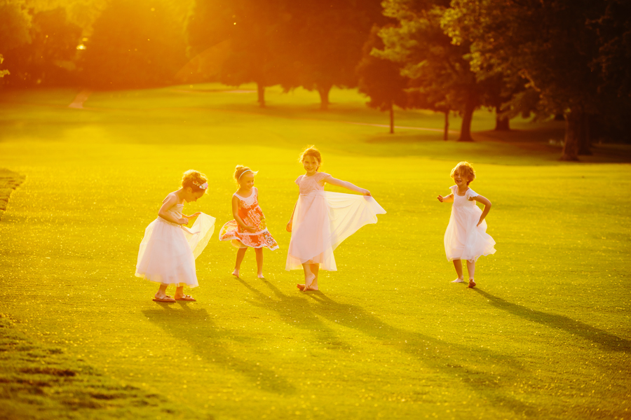 Kent Country Club Wedding202.jpg