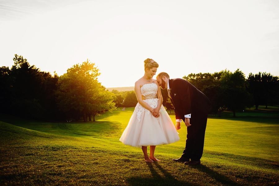 Kent Country Club Wedding204.jpg
