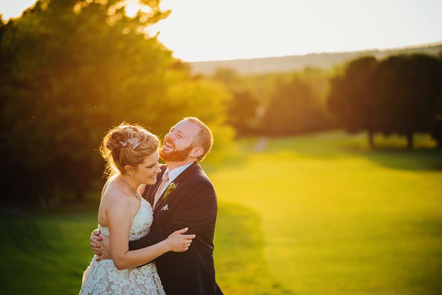 Kent Country Club Wedding205.jpg