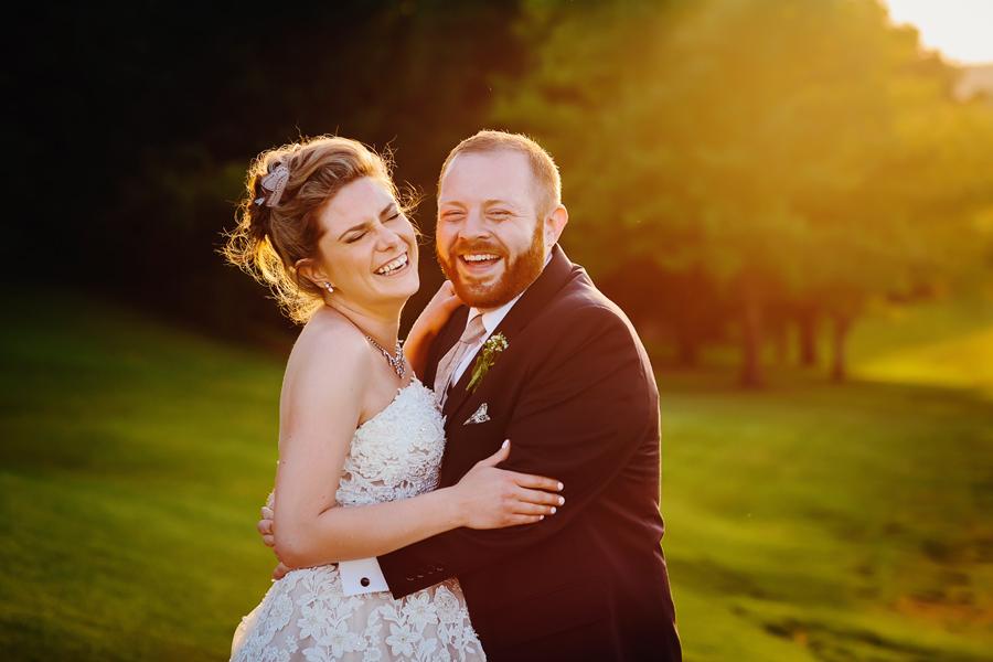 Kent Country Club Wedding206.jpg