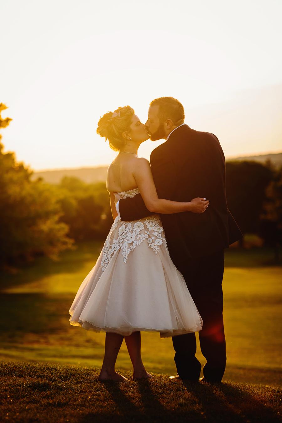 Kent Country Club Wedding208.jpg