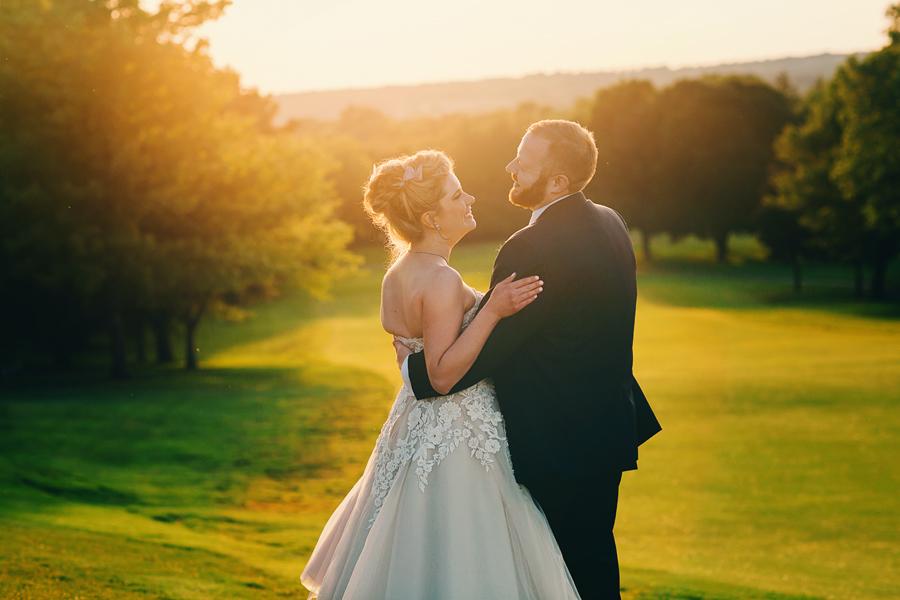 Kent Country Club Wedding209.jpg