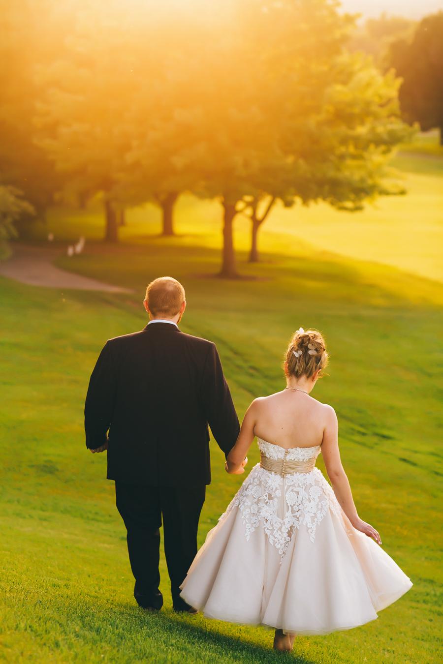 Kent Country Club Wedding210.jpg