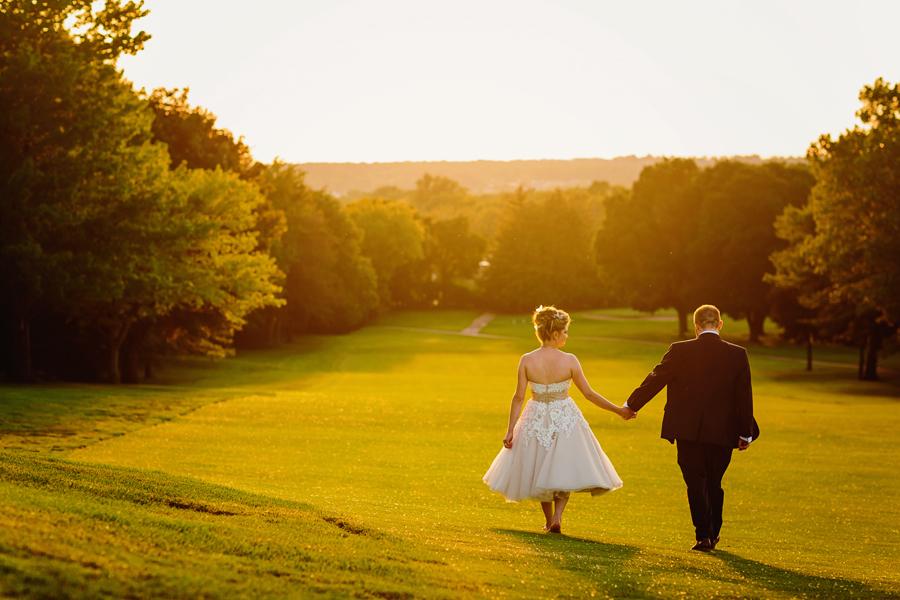 Kent Country Club Wedding211.jpg