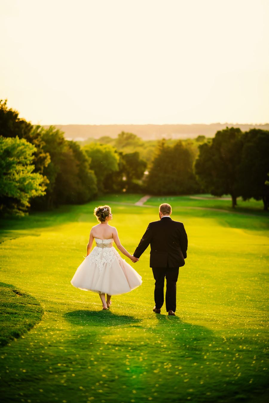Kent Country Club Wedding212.jpg