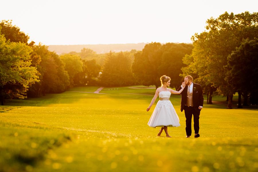Kent Country Club Wedding213.jpg