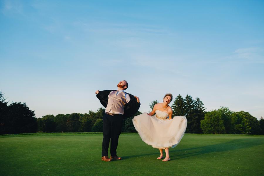 Kent Country Club Wedding214.jpg