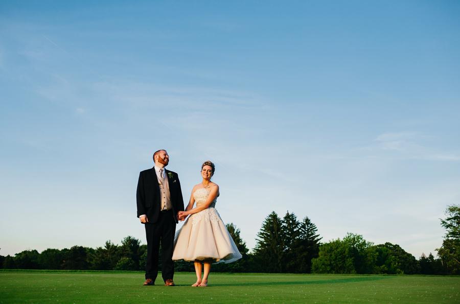 Kent Country Club Wedding215.jpg