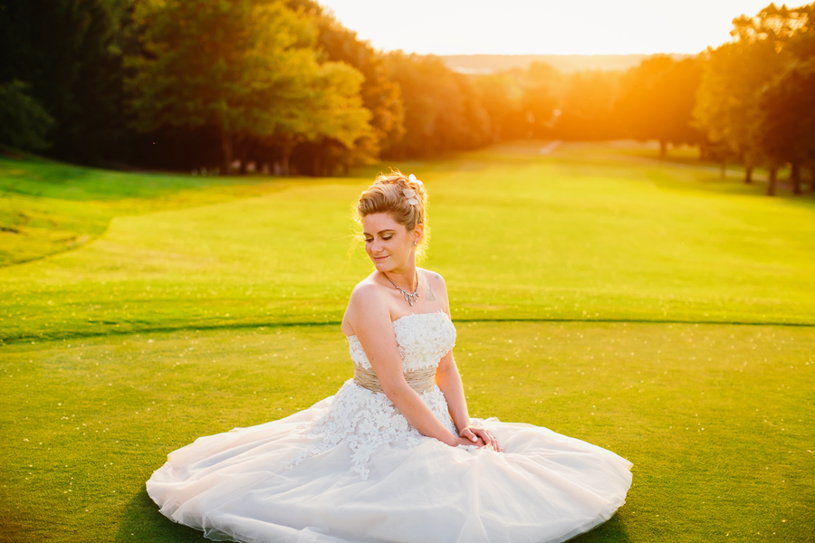 Kent Country Club Wedding218.jpg