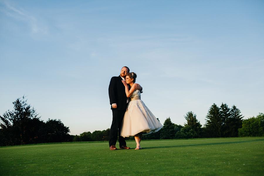 Kent Country Club Wedding219.jpg