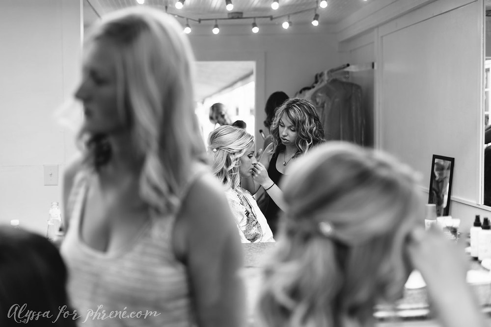 Bowens_Mills_Wedding_011.jpg