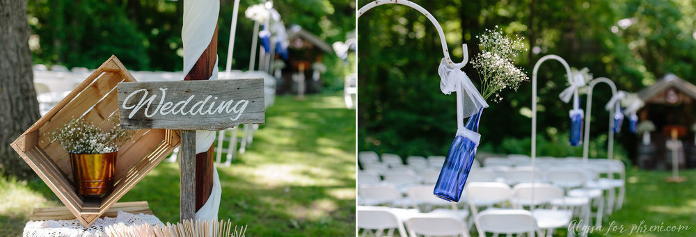 Bowens_Mills_Wedding_015.jpg