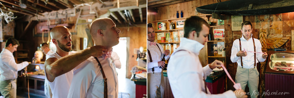 Bowens_Mills_Wedding_019.jpg