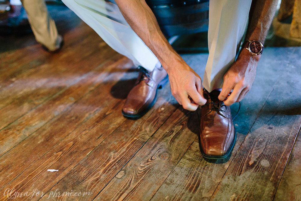 Bowens_Mills_Wedding_020.jpg