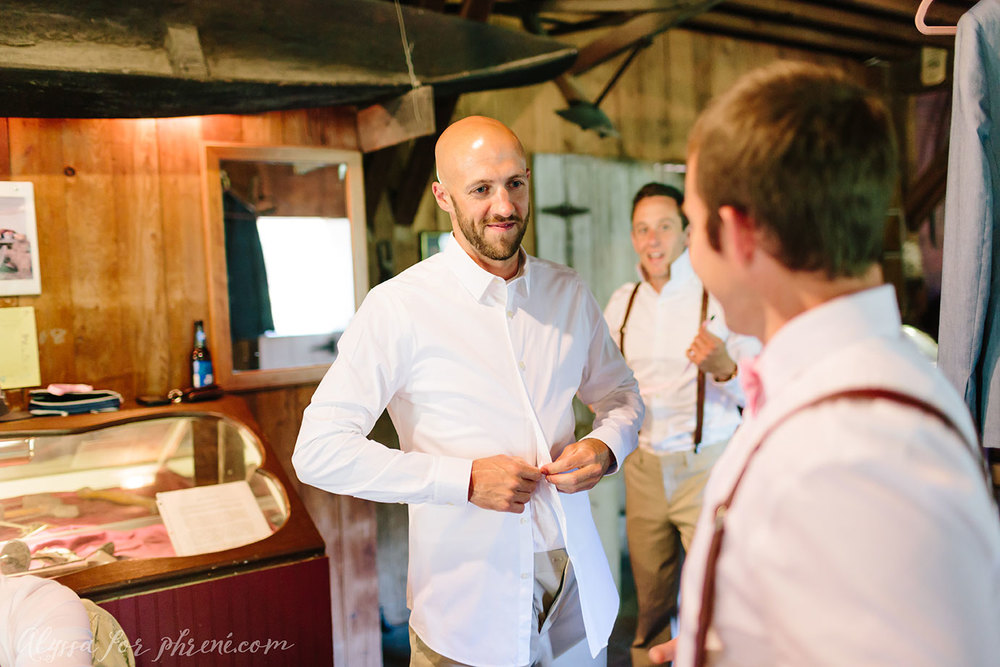 Bowens_Mills_Wedding_023.jpg