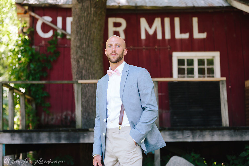 Bowens_Mills_Wedding_030.jpg