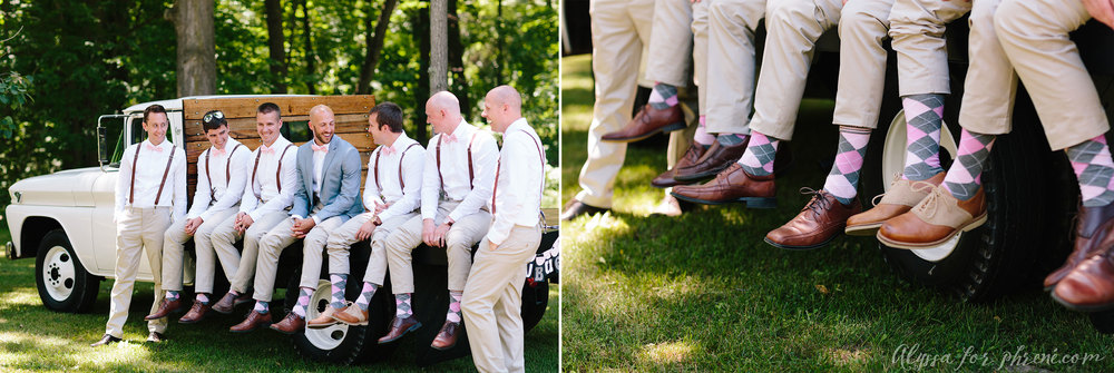 Bowens_Mills_Wedding_029.jpg