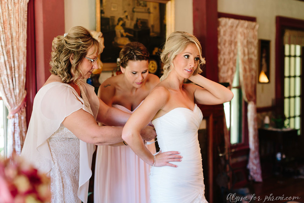 Bowens_Mills_Wedding_039.jpg