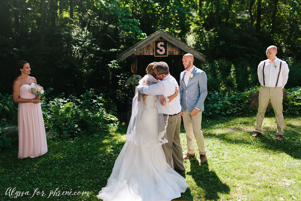 Bowens_Mills_Wedding_071.jpg