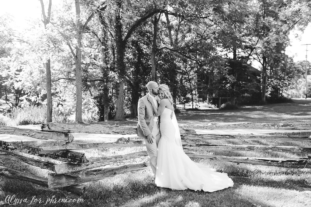 Bowens_Mills_Wedding_097.jpg