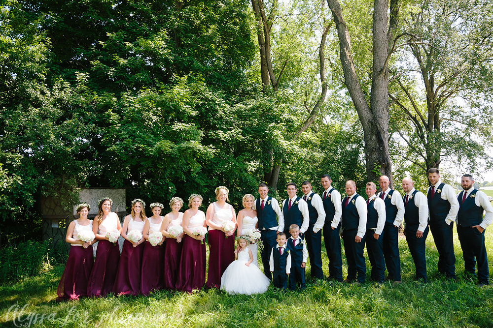Michigan_Backyard_Wedding_050.jpg