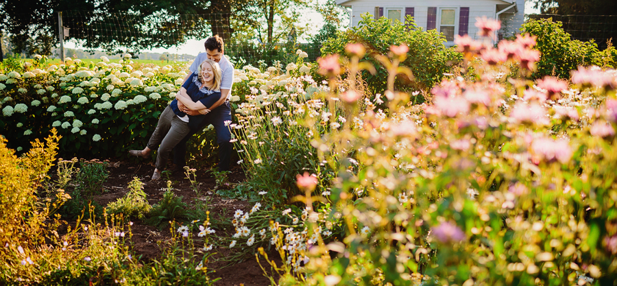 field of flowers engagement photography007.jpg