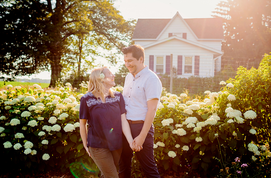 field of flowers engagement photography008.jpg