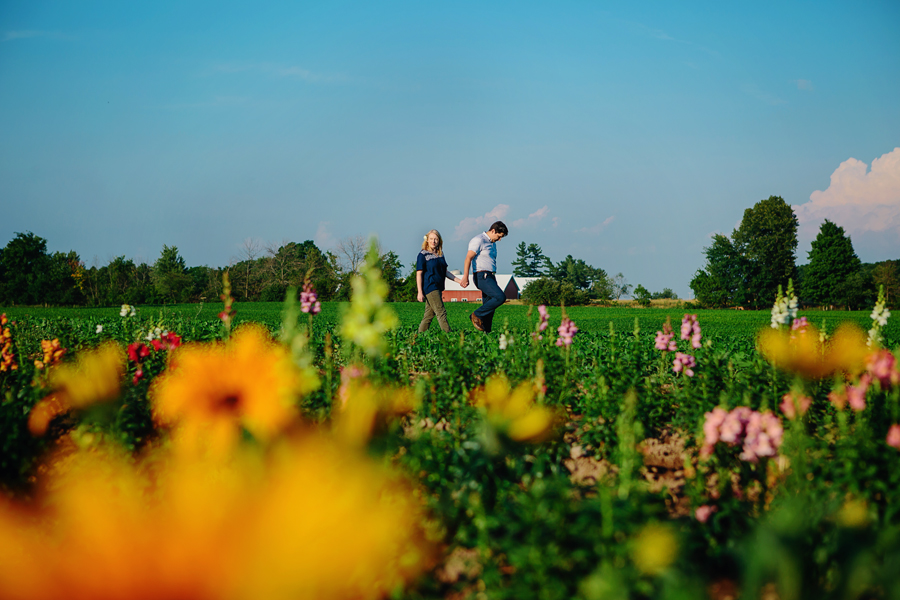 field of flowers engagement photography013.jpg
