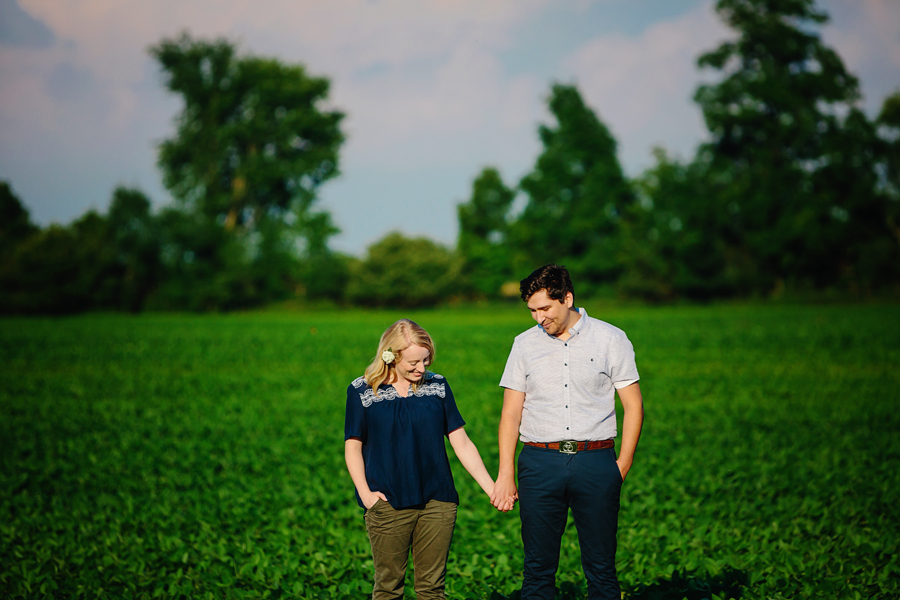 field of flowers engagement photography016.jpg
