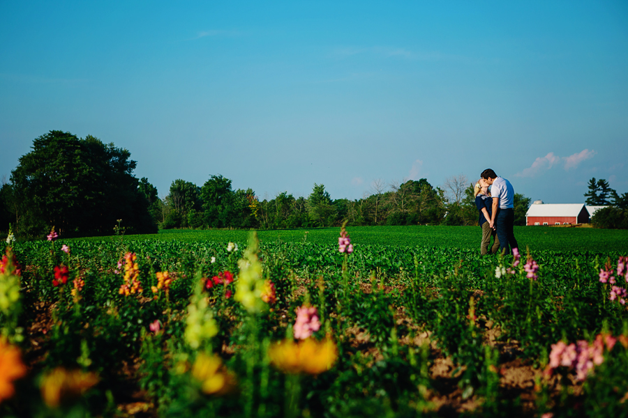 field of flowers engagement photography018.jpg