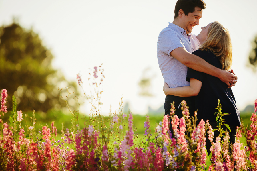 field of flowers engagement photography027.jpg
