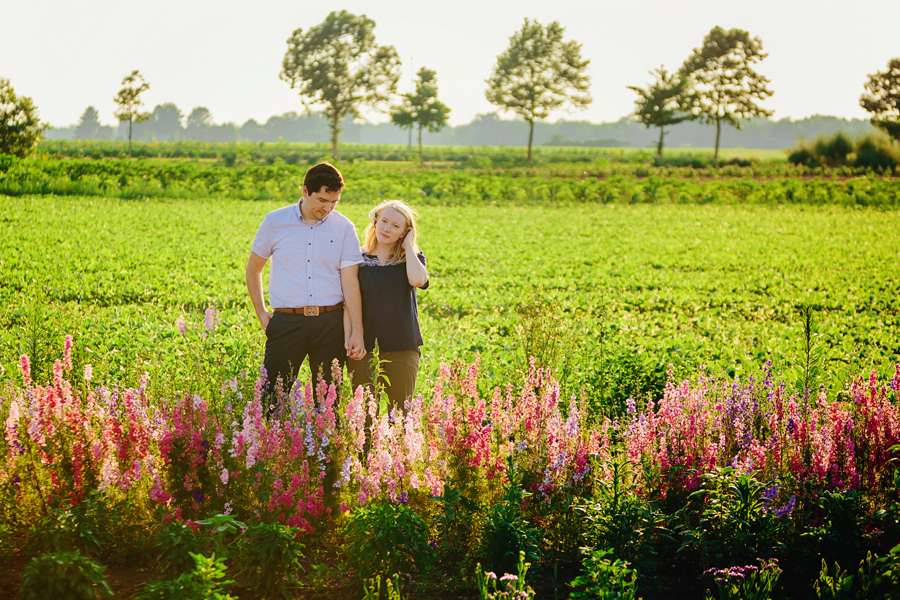 field of flowers engagement photography029.jpg