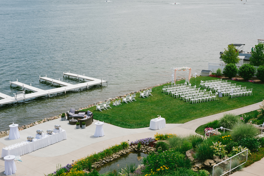 Bay Pointe Inn Wedding017.jpg