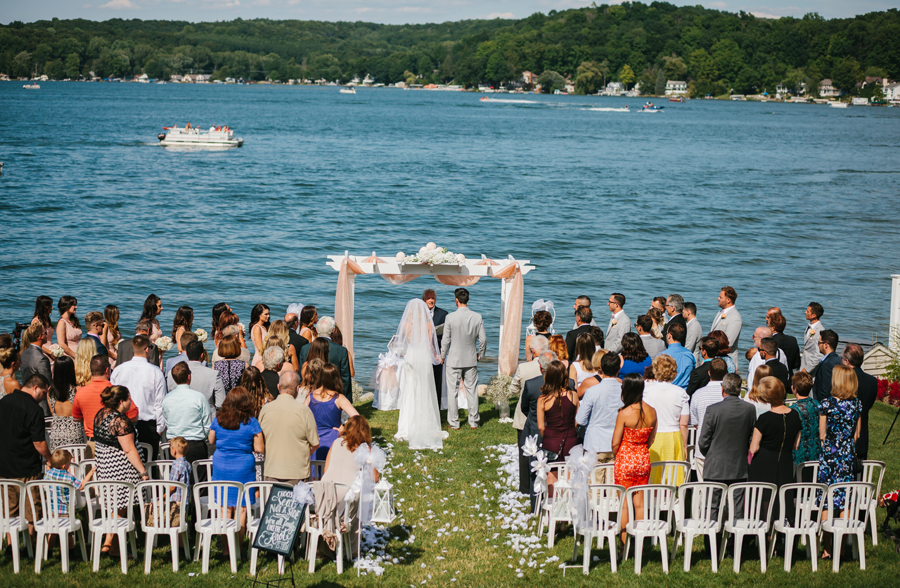 Bay Pointe Inn Wedding130.jpg