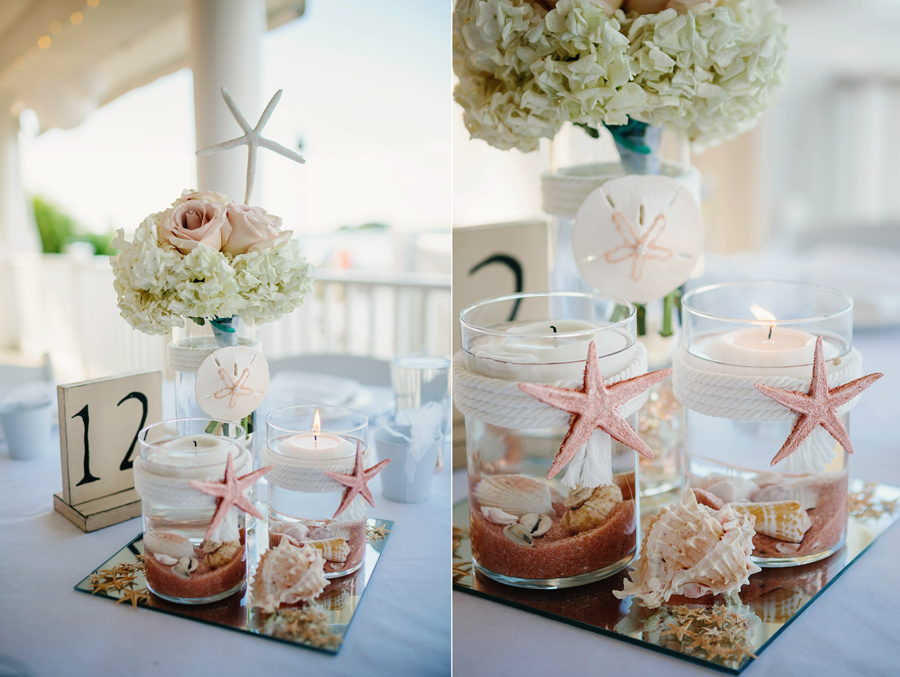 Bay Pointe Inn Wedding150.jpg