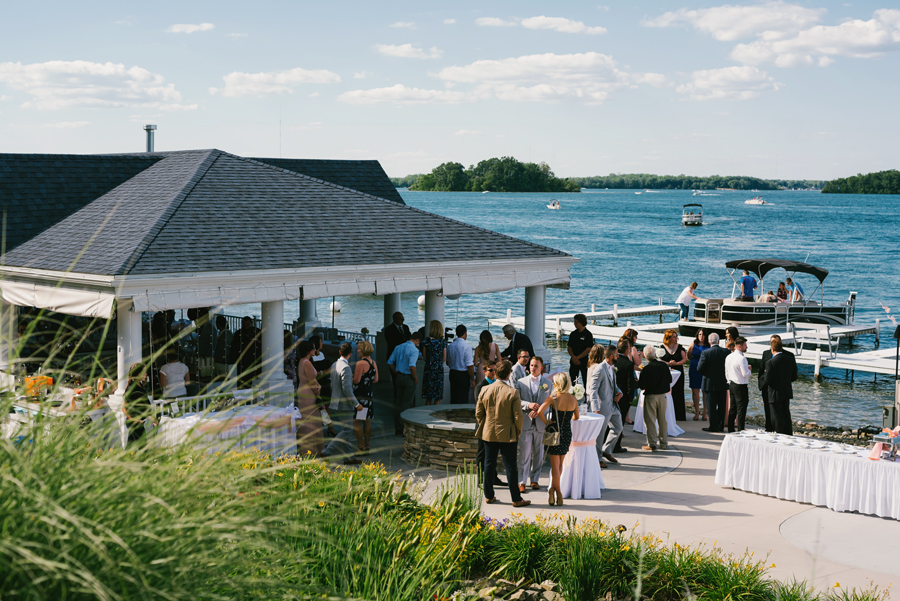 Bay Pointe Inn Wedding159.jpg