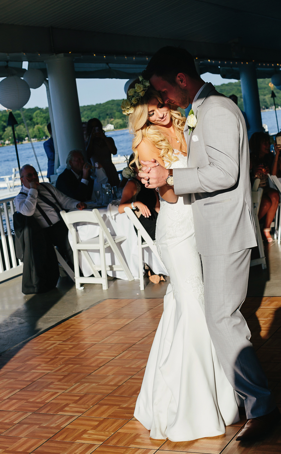 Bay Pointe Inn Wedding191.jpg
