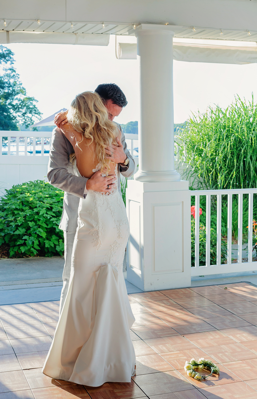 Bay Pointe Inn Wedding195.jpg