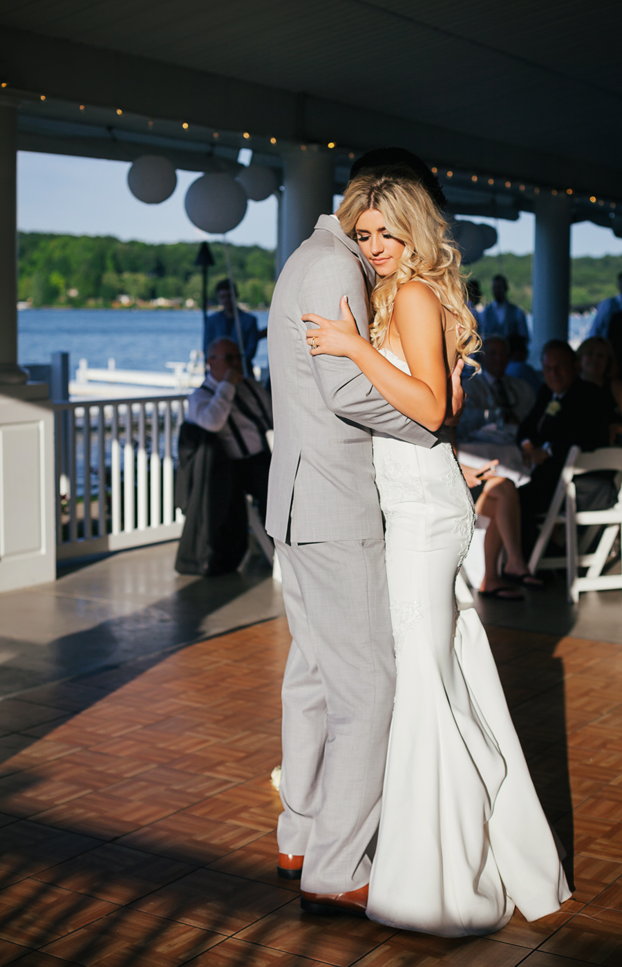 Bay Pointe Inn Wedding194.jpg