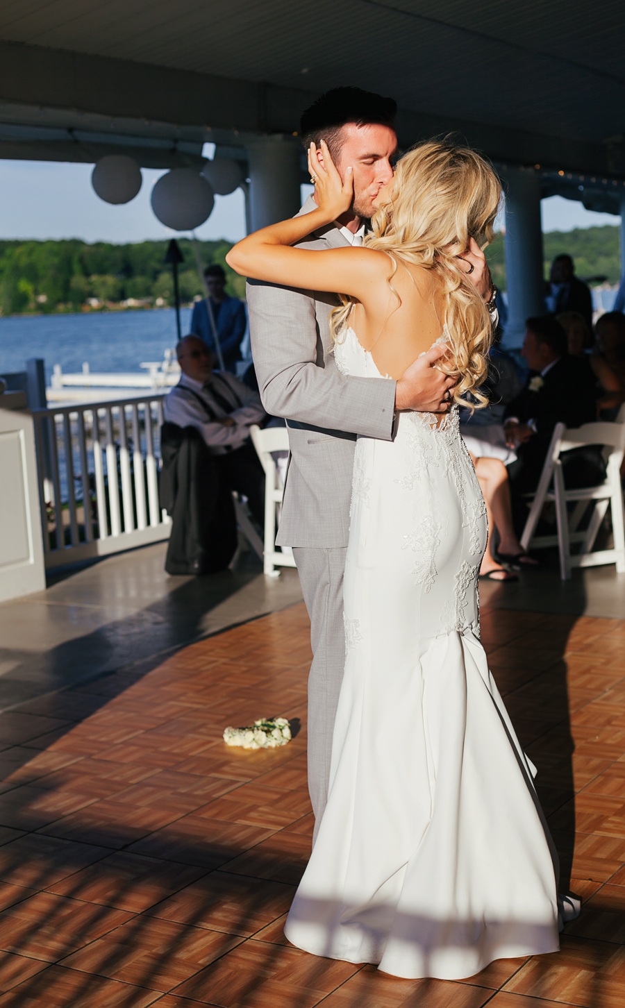 Bay Pointe Inn Wedding197.jpg