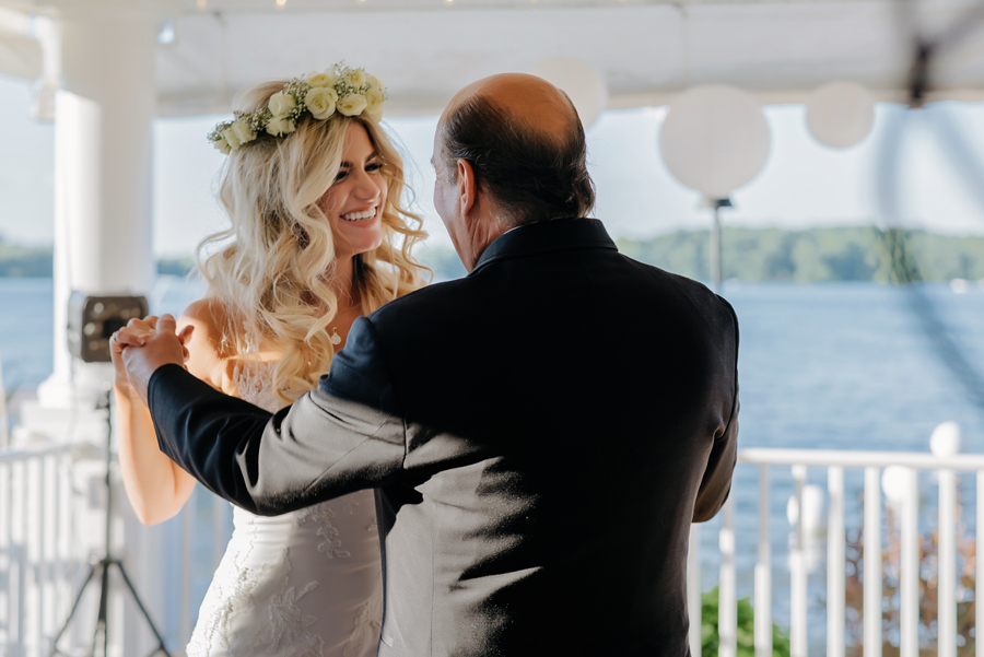 Bay Pointe Inn Wedding200.jpg
