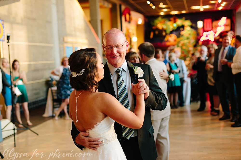 Grand_Rapids_Public_Museum_Wedding_124.jpg
