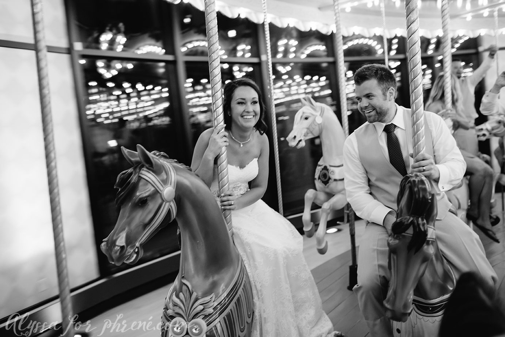 Grand_Rapids_Public_Museum_Wedding_138.jpg